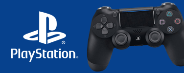 controle-playstation
