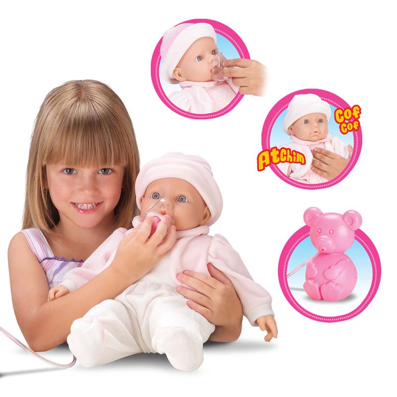 7cd1c3b42ff65 brinquedos e bebes e brinquedos na Saraiva