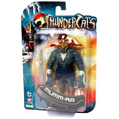 Thundercats Mumra on Thundercats     Figura B  Sica Mumm Ra  88473 Thundercats   100004560