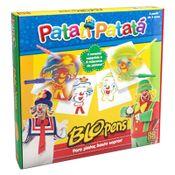 blopens_patati_patata_grow
