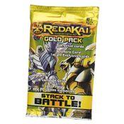 redakai-gold-pack-sortido