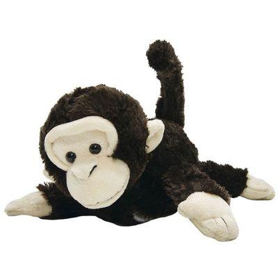 pelucia-bicho-que-rola-macaco