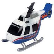 Helicoptero-da-Policia-Road-Rippers-Rush-Rescue