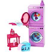Barbie-Moveis-Basicos-Lava-Roupas