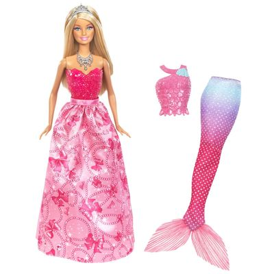 barbie-mundo-da-fantasia-vestido-real-x9475