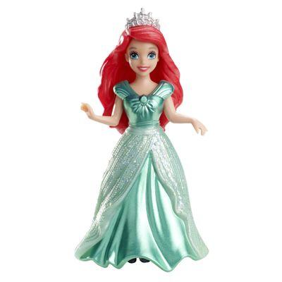 Mini-Princesa-Ariel-Disney-MagiClip-X9414