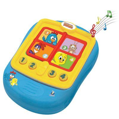 Bebe-Musical-Galinha-Pintadinha-Agenda-Infantil---Dican