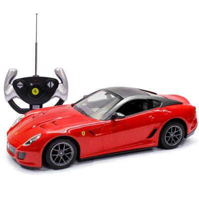 carro-de-controle-remoto-ferrari-599-gto-1-14-27mhz-carro-com-controle