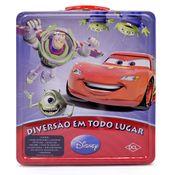 Livro---Diversao-em-Todo-Lugar---Disney-Pixar