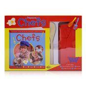 Livro---Pequenos-Chefs