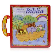 Livro---Minha-Primeira-Biblia