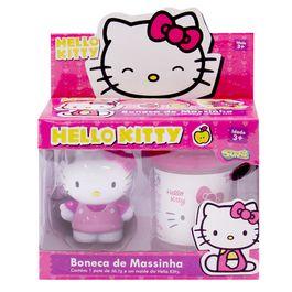 Pin Lego Hello Kitty Duplo on Pinterest