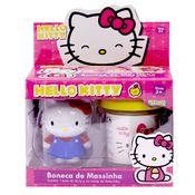 Boneca-de-Massinha-da-Hello-Kitty-Azul_Vermelho