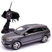 carro-de-controle-remoto-x-street-audi-q7-carro-com-controle