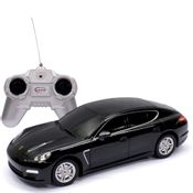 carro-de-controle-remoto-porsche-panamera-1-24-Preto-carro-com-controle