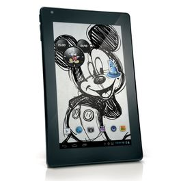 magic-tablet-disney-tectoy-tt2500