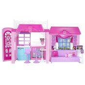 Casa-de-Ferias-da-Barbie-Glam-Y4118