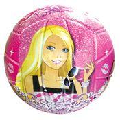 Bola-de-Voley---EVA-da-Barbie