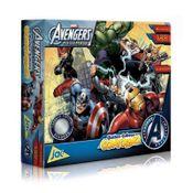 quebra-cabeca-contorno-the-avengers-120-pecas