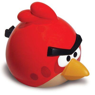 Boneco-Angry-Bird-Red