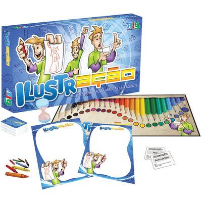 Jogo-Ilustracao---Caixa-e-Tabuleiro