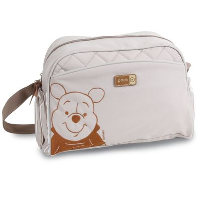 baby-bag-media-com-trocador-winnie-the-pooh