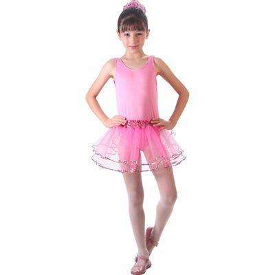 fantasia-bailarina-basica-grande-sulamericana