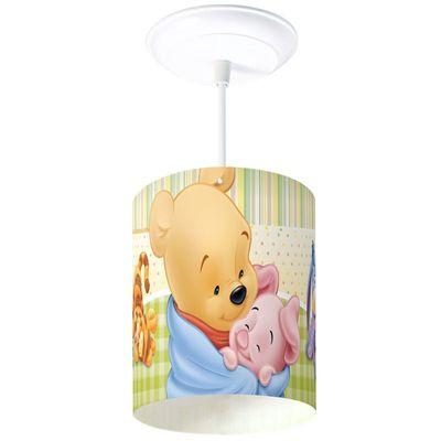 pendente-disney-winnie-the-pooh-141800000