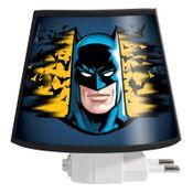 Mini-Abajur-Batman-de-110-volts