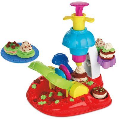 Play-Doh-Biscoitos-e-Cookies-da-Hasbro