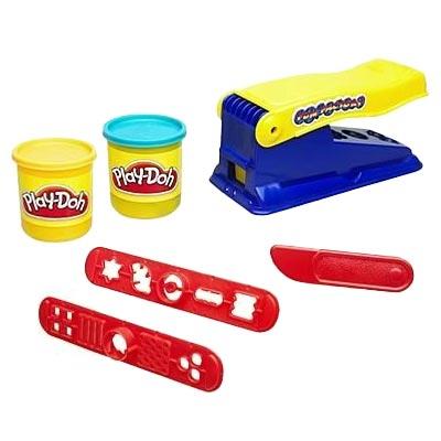 Play-Doh-Fabrica-de-Massinhas