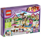 41008-LEGO-FRIENDS-PARQUE-AQUATICO-DE-HEARTLAKE-01
