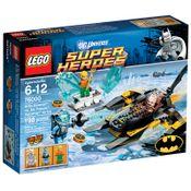 76000-LEGO-SUPER-HEROES-BATMAN-CONTRA-MR-FREEZE-AQUAMAN-GELO-01