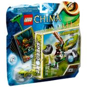 70103-LEGO-LEGENDS-OF-CHIMA-BOLICHE-COM-PEDRAS-01