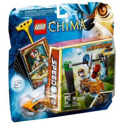70102-LEGO-LEGENDS-OF-CHIMA-CACHOEIRA-CHI-01