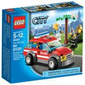 60001-LEGO-CITY-CARRO-DO-CHEFE-DOS-BOMBEIROS-01