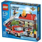 60003-LEGO-CITY-INCENDIO-01