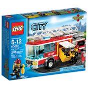 60002-LEGO-CITY-INCENDIO-01