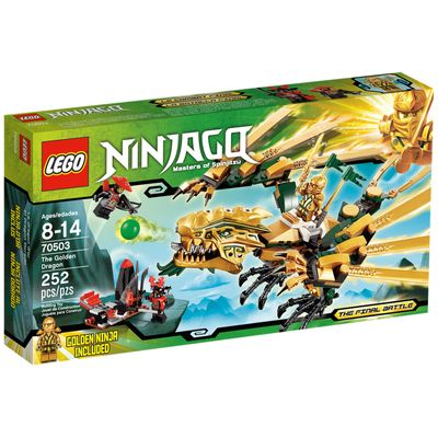 70503-LEGO-NINJAGO-DRAGAO-DOURADO-01
