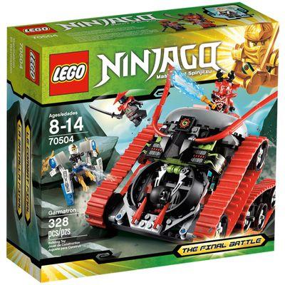 70504-LEGO-NINJAGO-TANQUE-DEVASTADOR-01