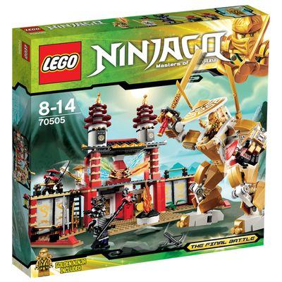 70505-LEGO-NINJAGO-TEMPLO-DE-LUZ-01