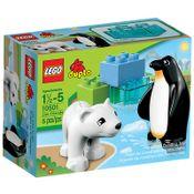 10501-LEGO-DUPLO-AMIGOS-JARDIM-ZOOLOGICO-01