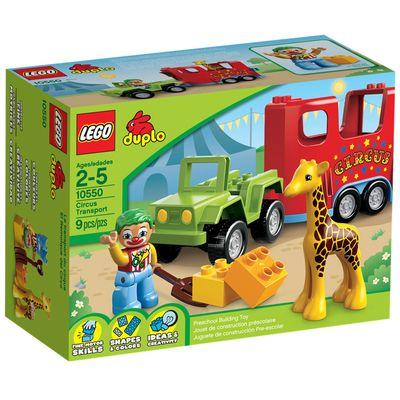 10550-LEGO-DUPLO-TRANSPORTE-CIRCO-01