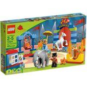 10504-LEGO-DUPLO-O-GRANDE-CIRCO-01