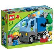 10519-LEGO-DUPLO-CAMINHAO-DE-LIXO-01