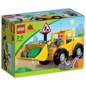 10520-LEGO-DUPLO-GRANDE-ESCAVADEIRA-01