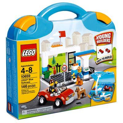 10659-LEGO-BRICKS-MORE-MALA-AZUL-01