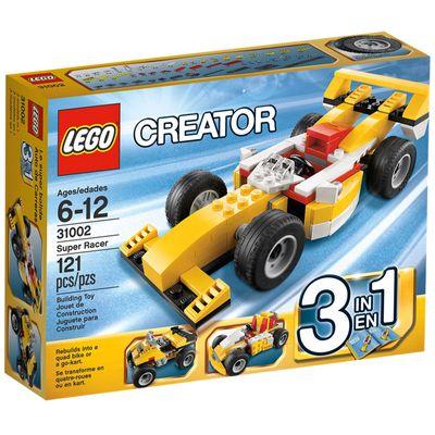 31002-LEGO-CREATOR-SUPER-CARRO-DE-CORRIDA-01