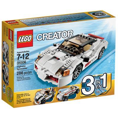 31006-LEGO-CREATOR-CARROS-ALTA-VELOCIDADE-01