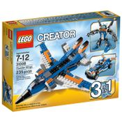 31008-LEGO-CREATOR-ASAS-DE-TROVAO-01